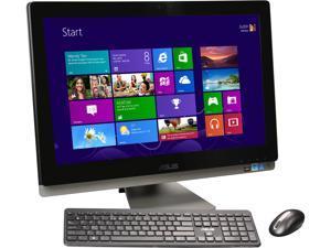 "ASUS ET2702IGTH-01 Intel Core i5 8GB DDR3 1TB HDD 27"" Touchscreen Windows 8.1 64-Bit"