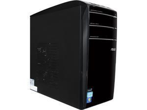ASUS Desktop PC CM6870-CA-3AA Intel Core i7 3770 (3.40GHz) 16GB 2TB HDD Windows 7 Home Premium