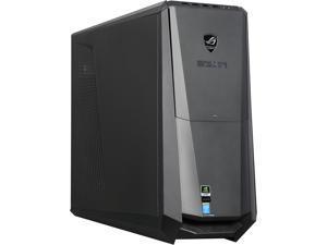 ASUS B Grade Desktop PC G30AB-CA005S-B Intel Core i7 4770K (3.50 GHz) 16 GB 3 TB HDD 128 GB SSD NVIDIA GeForce GTX 660 3 GB GDDR3 Windows 8
