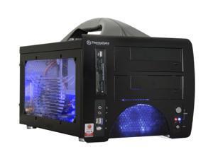 iBUYPOWER Desktop PC Gamer-950i Core 2 Duo E6400 (2.13 GHz) 1 GB DDR2 320 GB HDD NVIDIA GeForce 7950 GT Windows Vista Home Premium
