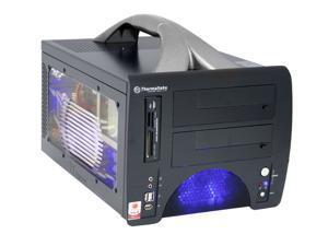 iBUYPOWER Desktop PC Gamer-970A Athlon 64 X2 5000+ 1 GB DDR2 320 GB HDD NVIDIA GeForce 7950 GT Windows Vista Home Premium