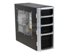 iBUYPOWER Desktop PC Gamer-925i Core 2 Duo E6600 (2.40GHz) 2GB DDR2 500GB HDD Windows Vista Ultimate