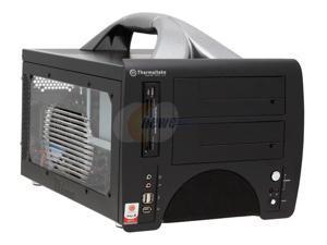 iBUYPOWER Desktop PC Gamer-970A2 Athlon 64 X2 5600+ 1 GB DDR2 320 GB HDD NVIDIA GeForce 7950 GT Windows Vista Home Premium