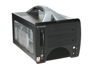 iBUYPOWER Desktop PC Gamer-950i2 Core 2 Duo E6600 (2.40 GHz) 1 GB DDR2 320 GB HDD NVIDIA GeForce 7950 GT Windows Vista Home Premium