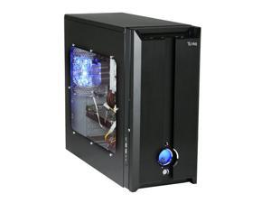 iBUYPOWER Desktop PC Gamer 950-QN Core 2 Quad Q6700 (2.66GHz) 2GB DDR2 500GB HDD Windows Vista Ultimate
