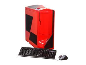 iBUYPOWER Gamer Supreme 978SDLC Desktop PC Core i7 Extreme 12GB DDR3 30GB SSD + 1TB HDD HDD Windows 7 Home Premium 64-bit