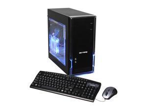 iBUYPOWER Desktop PC Gamer Power 933SLC Intel Core i3 2120 (3.30 GHz) 4 GB DDR3 1 TB HDD NVIDIA GeForce GT 440 Windows 7 Home Premium 64-bit