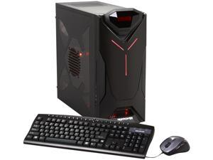 iBUYPOWER Desktop PC Gamer Supreme 950i Intel Core i7 960 (3.20 GHz) 12 GB DDR3 2 TB HDD NVIDIA GeForce GTX 560 Ti Windows 7 Home Premium 64-bit