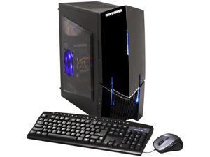 iBUYPOWER Desktop PC Gamer Supreme 947B3 Intel Core i7 960 (3.20GHz) 6GB DDR3 2TB HDD Windows 7 Home Premium 64-bit