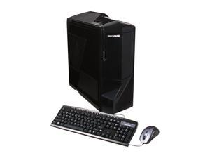 iBUYPOWER Gamer Supreme 983XLC Desktop PC Core i7 Extreme 12GB DDR3 1TB HDD Windows 7 Home Premium 64-bit