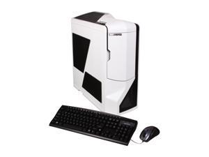 iBUYPOWER Desktop PC Gamer Supreme 948SLCK Intel Core i5 2500K (3.30 GHz) 8 GB DDR3 1 TB HDD AMD Radeon HD 6990 (4 GB) Windows 7 Home Premium 64-bit