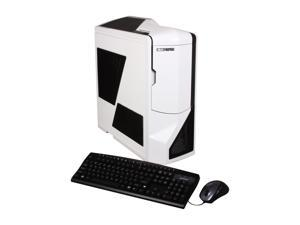 iBUYPOWER Gamer Supreme 531SLC Desktop PC Phenom II X6 8GB DDR3 2TB HDD Windows 7 Home Premium 64-bit