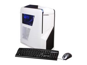 iBUYPOWER Desktop PC Gamer Supreme 974SLC Intel Core i7 2700K (3.50 GHz) 16 GB DDR3 2 TB HDD Windows 7 Home Premium 64-Bit