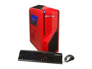 iBUYPOWER Desktop PC Gamer Supreme NE989I Intel Core i7 3770k (3.50 GHz) 16 GB DDR3 1 TB HDD NVIDIA GeForce GTX 670 2GB Windows 7 Home Premium 64-Bit