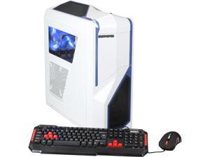 iBUYPOWER Desktop PC Gamer NE290XR9 AMD FX-9370 4.4GHz 16 GB DDR3 1TB + 120GB SSD HDD AMD R9 290X 4GB Windows 8.1 64bit