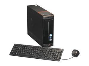 Lenovo H330 (77805RU) Desktop PC Pentium 4GB DDR3 1TB HDD Windows 7 Home Premium 64-Bit