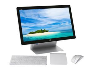 HP All-in-One PC                                                                                       Spectre-One 23-E010 ...