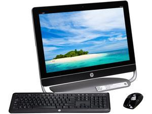 "HP ENVY 23-c130 (H2M36AA#ABA) 23"" All-in-One PC Windows 8"