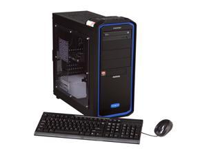 Avatar Gaming FX8164ice Desktop PC AMD FX-Series 16GB DDR3 1TB HDD Windows 8 64-Bit
