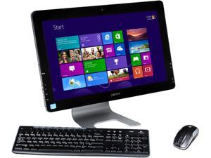 "Avatar All-in-One PC Apollo AIO I3 Intel Core i3 3220 (3.30GHz) 8GB DDR3 1TB HDD 21.5"" Windows 8 64-Bit"