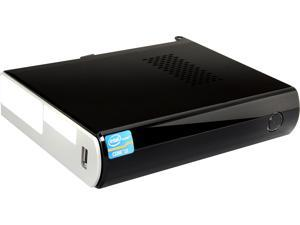 Avatar Desktop PC LinuxPC NUC-K Intel Core i3 3227U (1.90GHz) 8GB DDR3 500GB HDD Ubuntu 12