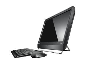 "Lenovo ThinkCentre Edge Intel Core i3 Standard Memory 4 GB Memory Technology DDR3 SDRAM 500GB HDD 21.5"" Windows 7 Professional"