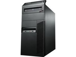 Lenovo ThinkCentre M82 (3302C1U) Desktop PC Intel Core i5 4GB DDR3 500GB HDD Windows 8 Pro