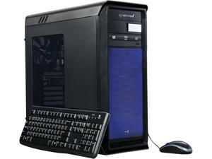 DT CYBERTRONPC TGMTIANGTX980BU R MS Office Configura