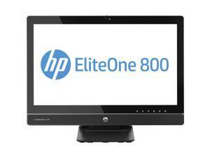"HP E2A03UT#ABA Intel Core i5 4GB DDR3 500GB HDD 23"" Touchscreen"