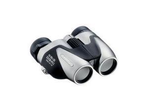 OLYMPUS Tracker 10-30x 25 Zoom PC I Standard Binoculars