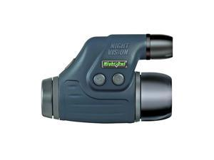 Night Owl Optics NONEXGEN-W 2x Night Vision Monocular with IR Illuminator