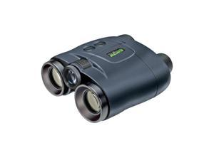 Night Owl Optics NONB2FF Fixed-Focus Binoculars with IR Illuminator