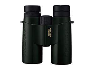PENTAX 62615 8x 43mm DCF SP Binoculars