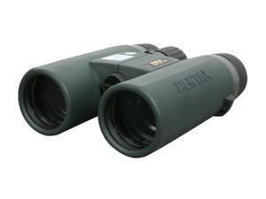 PENTAX 62555 8x42 DCF CS Binoculars