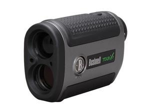 BushNell Golf - Accessories