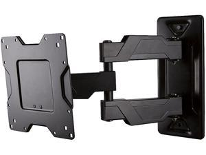 "OmniMount OZ80FM 37"" - 63"" Full Motion TV Wall Mount Up to 80 lbs."