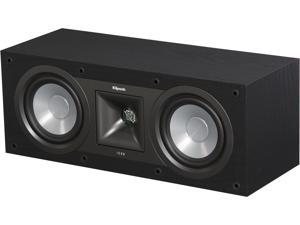 "Klipsch Icon KC-25 5.25"" Center Speaker"