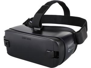 Samsung Gear VR (2016 Model)