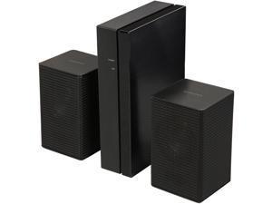 Sound Bars, Bluetooth and Wireless - NeweggBusiness – NeweggBusiness