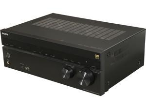 Refurbished: SONY STR-DH550 5.2-Channel Receiver
