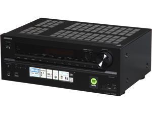 ONKYO TX-NR636 Receiver