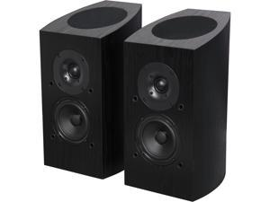 Pioneer SP-BS22A-LR Dolby Atmos Enabled Compact Speakers