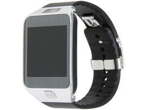Samsung Galaxy Gear 2 Smartwatch (Charcoal Black)