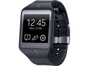 Samsung Galaxy Gear 2 Neo Smartwatch (Charcoal Black)