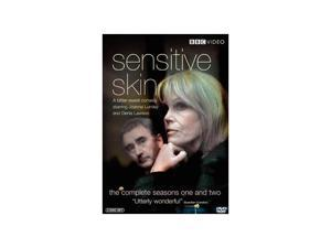 Sensitive Skin: Complete Seasons One & Two