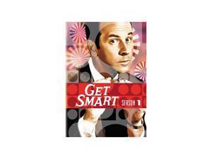 Get Smart: Season 1