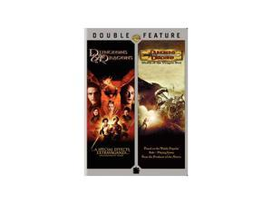Dungeons & Dragons / Dungeons & Dragons: Wrath Of