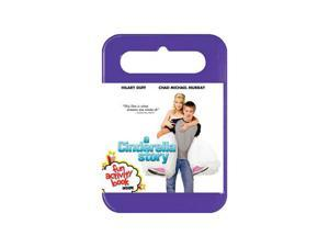 A Cinderella Story Hilary Duff, Jennifer Coolidge, Chad Michael Murray, Regina King, Madeline Zima, Julie Gonzalo, Dan Byrd, ...