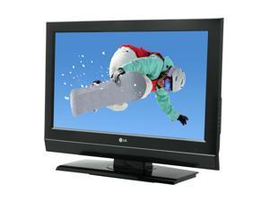 """LG 42"""" 720p LCD HDTV 42LC7D"""