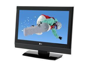 "LG 23"" 720p LCD HDTV 23LS7D"